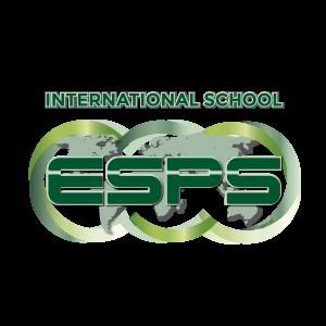 ESPS International School